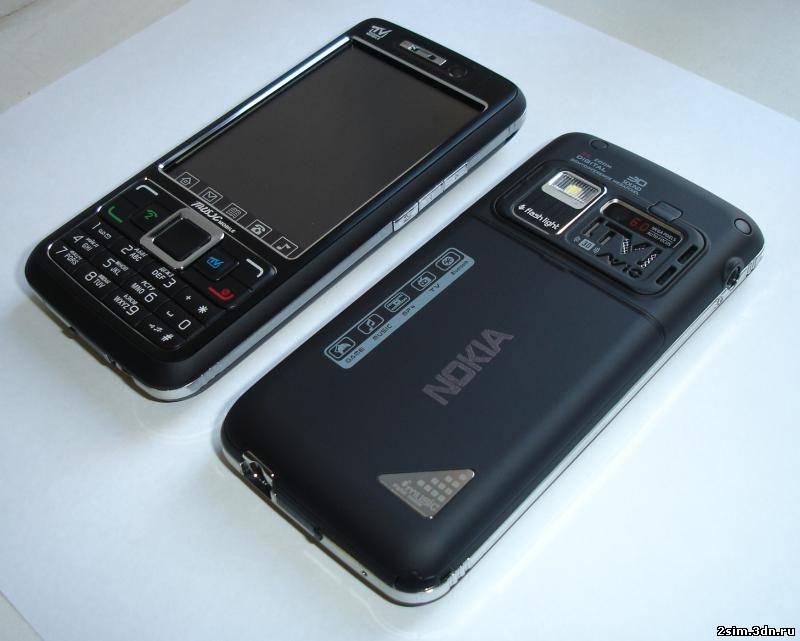 Телефоны от 1000руб 13 фотография